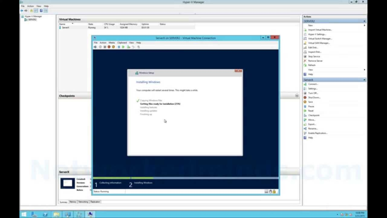 70 410 r2 lab 1 20410c: installing and configuring windows server 2012 r2  download, 8334k, v 1, nov 29, 2017, 5:27 am, suryanto ryan  ċ, lab answer key_ module 1_ deploying and managing windows server 2012pdf  mcsa- practiceq.