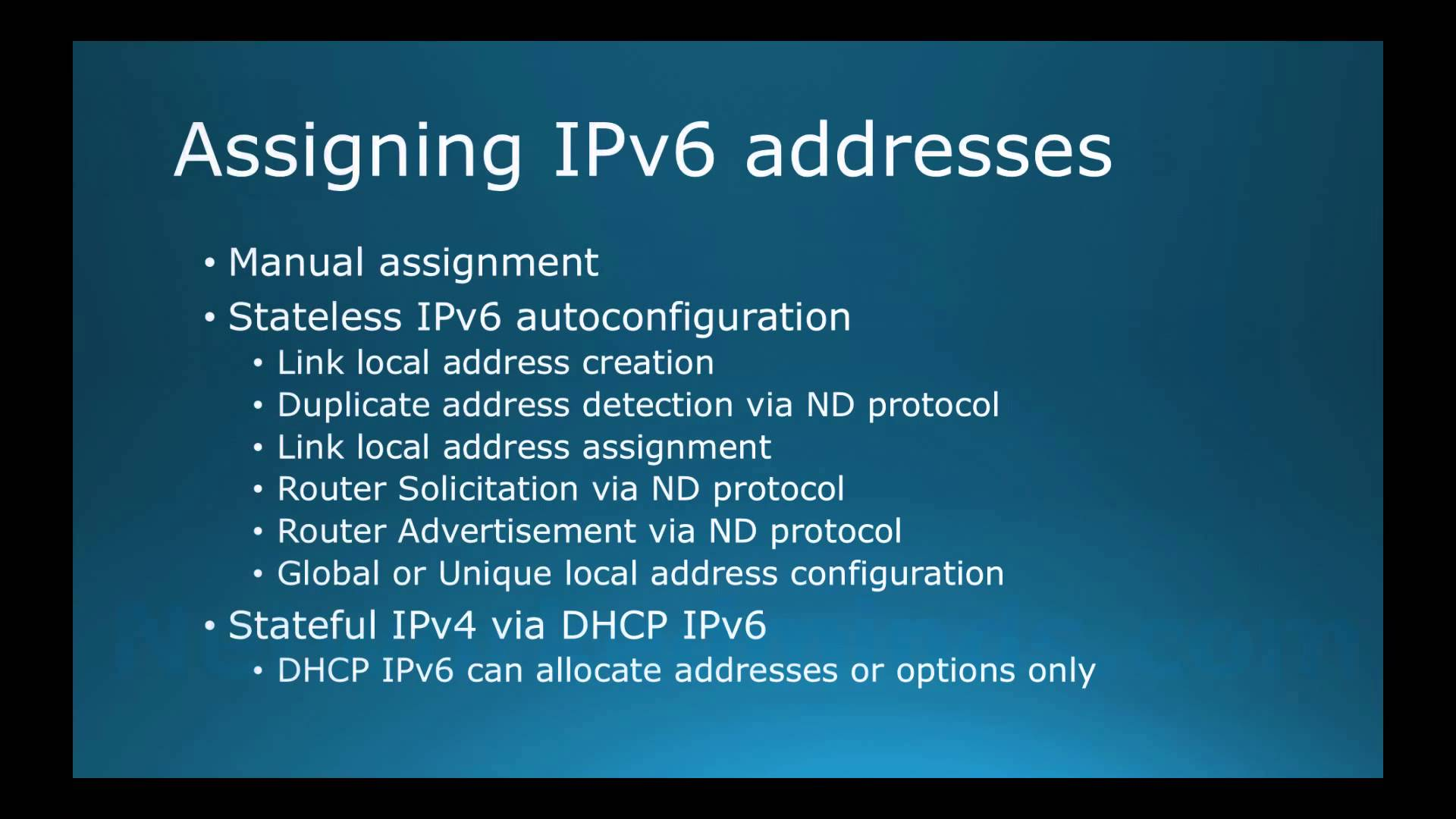 ipv6 essay Essay on the transition from ipv4 to ipv6 - introduction each day, millions of people around the world get on some sort of device that connects them to the internet where the answers they seek, or trying.
